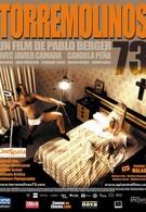 Торремолинос 73 (2003)