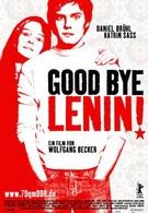 Гуд бай, Ленин! (2003)