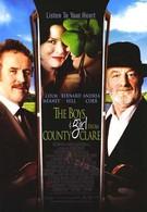 Ребята из графства Клэр (2003)
