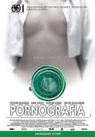 Порнография (2003)