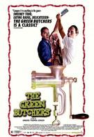 Зеленые мясники (2003)