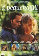 Малышка Лили (2003)