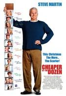 Оптом дешевле (2003)