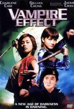 Постер фильма Близнецы (2003)