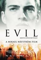 Зло (2003)