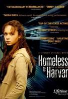 Гарвардский бомж (2003)