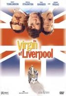 Ливерпульская дева (2003)
