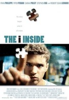 Внутри моей памяти (2004)