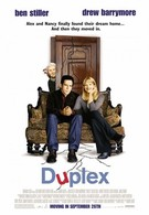Дюплекс (2003)