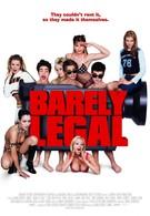 Почти в законе (2003)