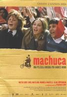 Мачука (2004)