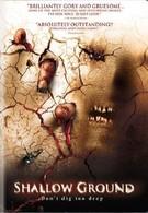 Месть мертвецов (2004)