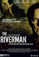 Убийство на реке Грин (2004)