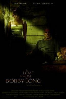 Постер фильма Любовная лихорадка (2004)