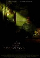 Любовная лихорадка (2004)
