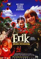 Эрик в стране насекомых (2004)