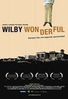 Вилби Великолепный (2004)