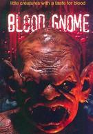 Кровавый гном (2004)