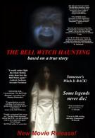 Призрак в доме семьи Белл (2004)