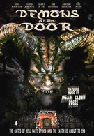 Демоны у ворот (2004)