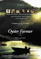 Устричный фермер (2004)