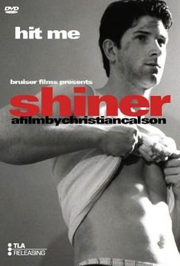Постер фильма Синяк (2004)