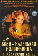 Биби – маленькая волшебница и тайна ночных птиц (2004)