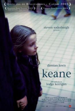 Постер фильма В руках Бога (2004)