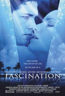 Постер фильма Очарование (2004)