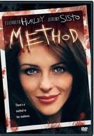 Метод (2004)
