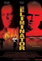 Ликвидатор (2004)