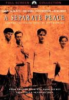 Сепаратный мир (2004)