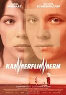Остановка сердца (2004)