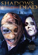 Тени мертвых (2004)