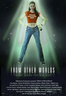Из других миров (2004)
