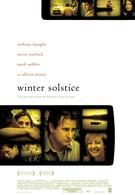 Зимнее солнцестояние (2004)