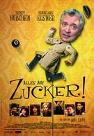 Знакомство с Цукерами (2004)