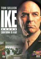 Айк: обратный отсчет (2004)