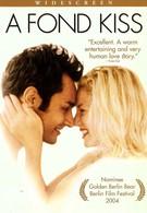 Нежный поцелуй (2004)