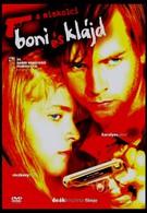 Бонни и Клайд из Мишкольца (2004)