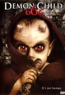 666: Маленький демон (2004)