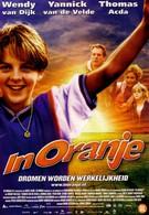 В оранжевом (2004)