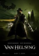 Ван Хельсинг (2004)