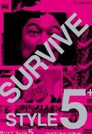 Манеры выживать 5+ (2004)