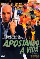 Пари ценою в жизнь (2004)