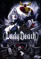 Леди Смерть (2004)