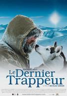 Последний зверолов (2004)