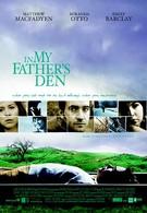 В доме моего отца (2004)