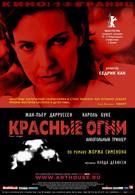 Красные огни (2004)