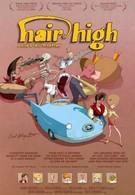 Волосы дыбом (2004)